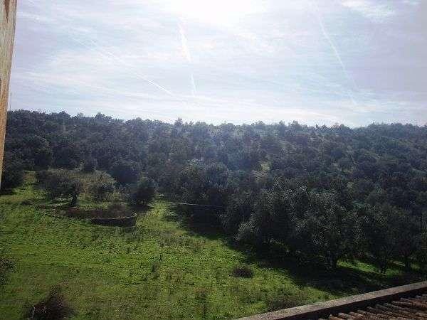 Terreno para comprar, Paderne, Albufeira, Faro - Foto 3