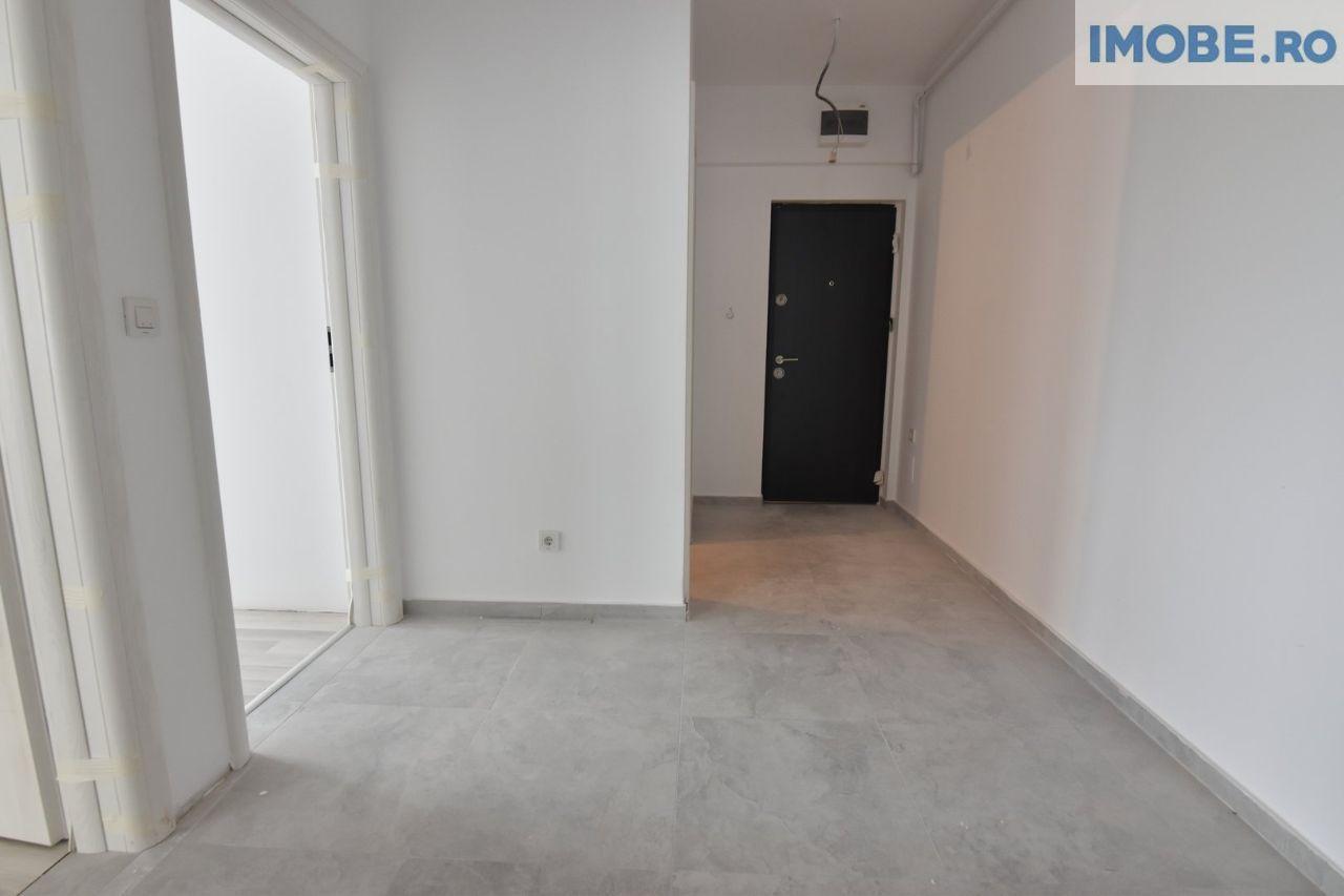 Apartament 2 camere in bloc NOU 2021, Drumul Taberei, Parc Brancusi