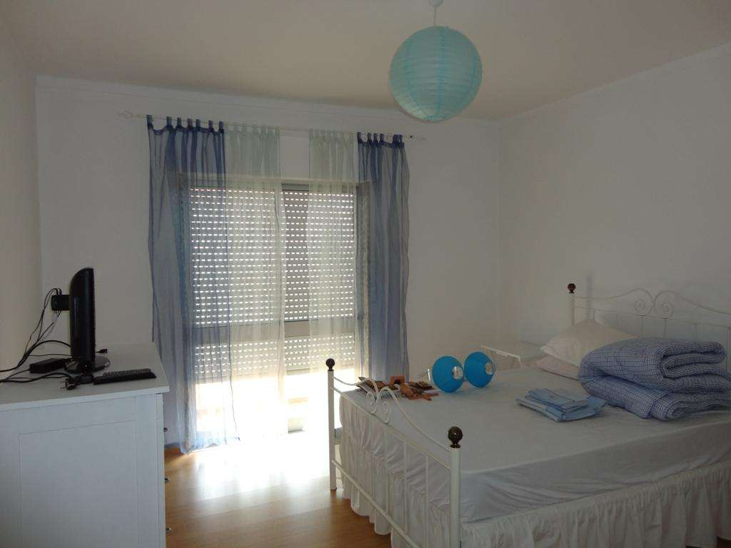 Apartamento para comprar, Nossa Senhora de Fátima, Santarém - Foto 25