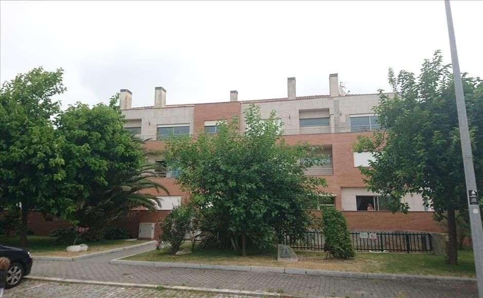 Apartamento para comprar, Esposende, Marinhas e Gandra, Braga - Foto 4