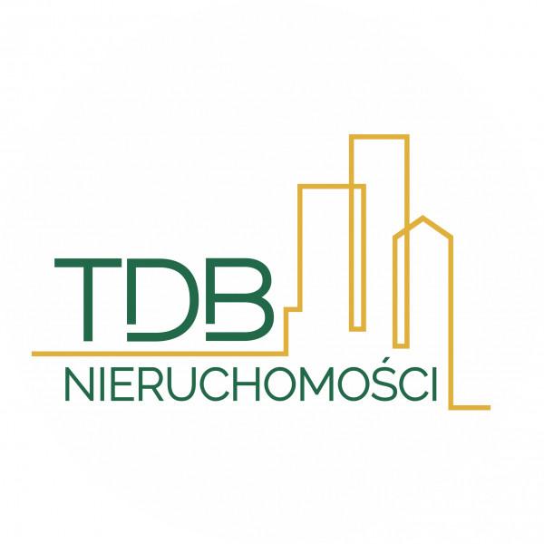 TDB Nieruchomości Sp. z o. o.