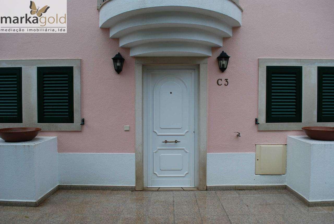 Apartamento para arrendar, Alcabideche, Lisboa - Foto 20