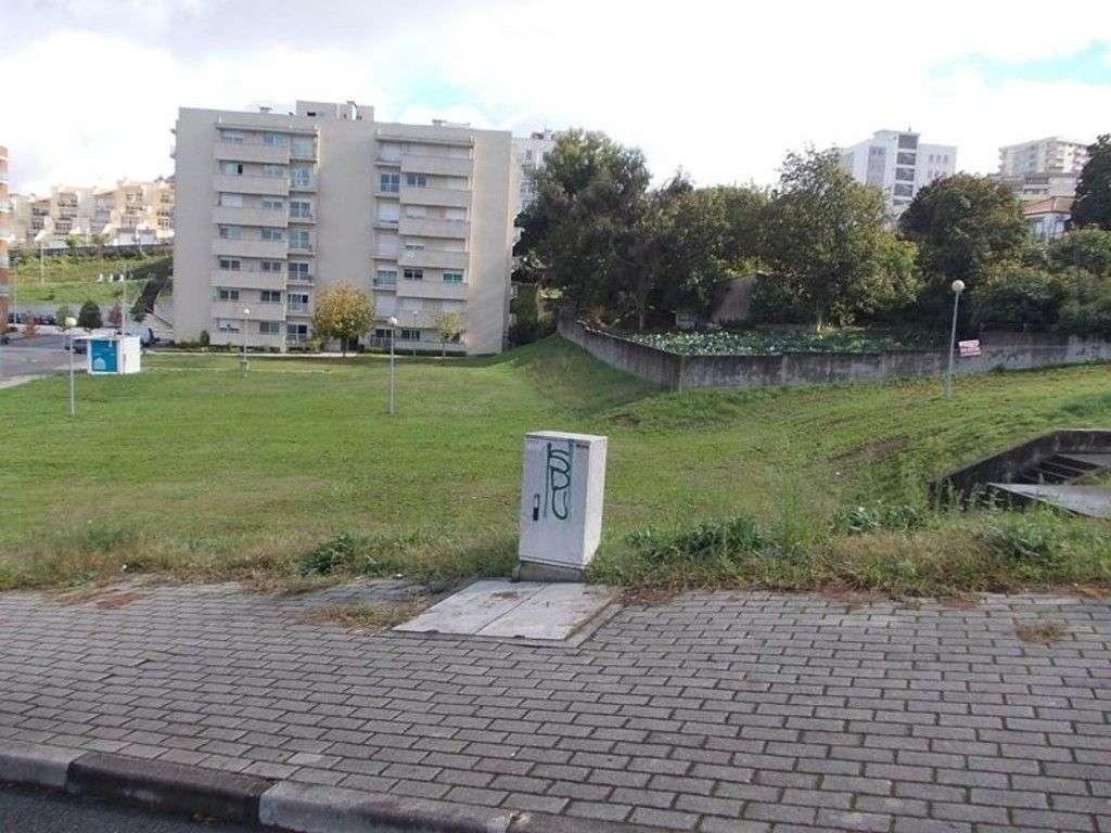 Terreno para comprar, Real, Dume e Semelhe, Braga - Foto 3
