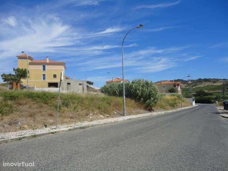 Terreno para comprar, Carregado e Cadafais, Alenquer, Lisboa - Foto 7