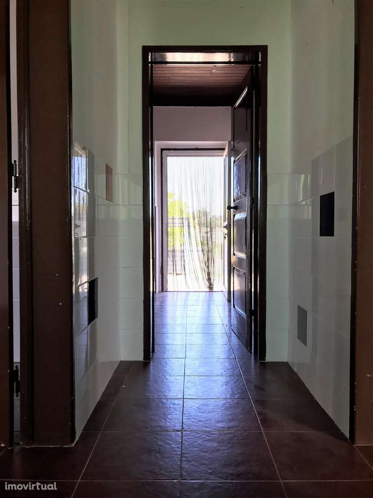 Quintas e herdades para comprar, Cortiçadas de Lavre e Lavre, Montemor-o-Novo, Évora - Foto 22