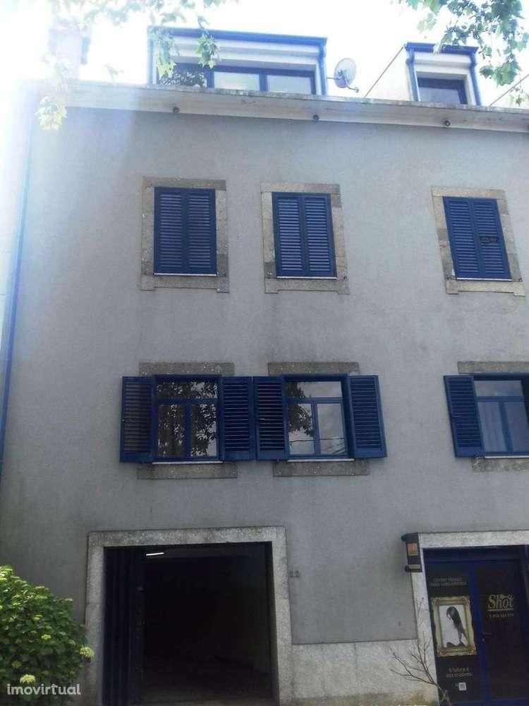 Apartamento para comprar, Canelas, Porto - Foto 11