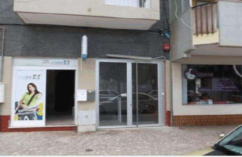 Armazém para comprar, Portimão - Foto 8