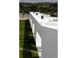 L´and Townhouse, Villa T2 - 138 m2