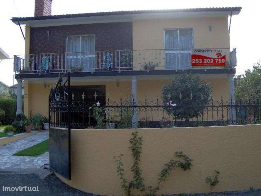 Moradia para comprar, Palmeira, Braga - Foto 42