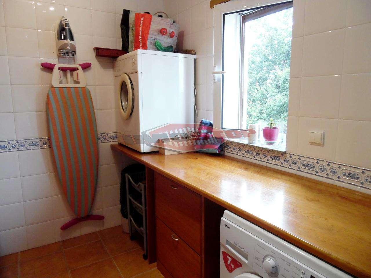 Apartamento para comprar, Águeda e Borralha, Aveiro - Foto 4