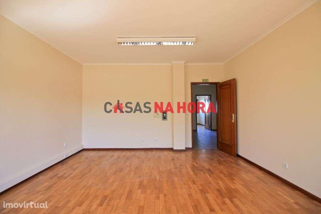 Escritório para arrendar, Perafita, Lavra e Santa Cruz do Bispo, Matosinhos, Porto - Foto 4