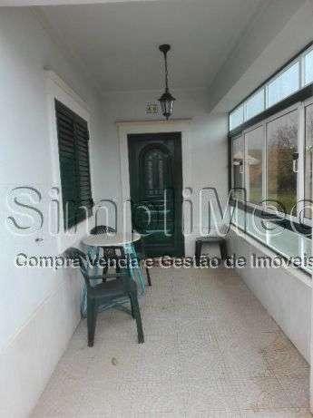 Moradia para comprar, São Facundo e Vale das Mós, Santarém - Foto 27