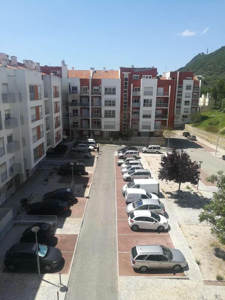 Apartamento para comprar, Vila Franca de Xira - Foto 27