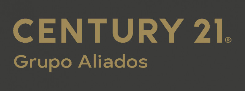 Century 21 Grupo Aliados IV