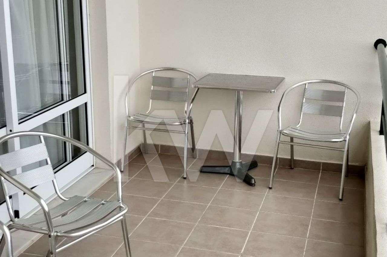 Apartamento para arrendar, Santa Luzia, Ilha da Madeira - Foto 3