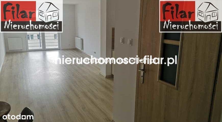 Lokal użytkowy, 270 m², Bydgoszcz