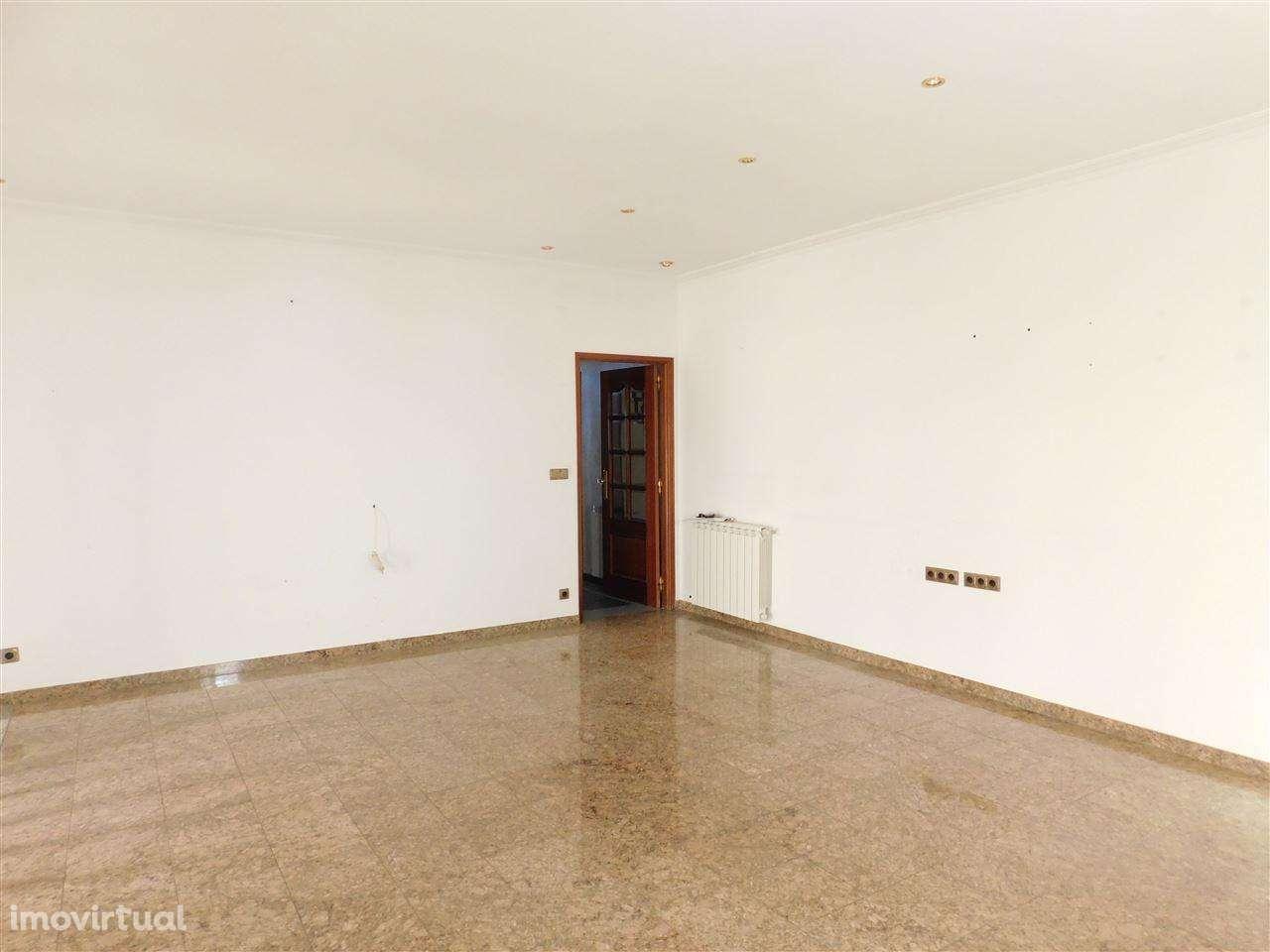 Apartamento para comprar, Covilhã e Canhoso, Castelo Branco - Foto 11