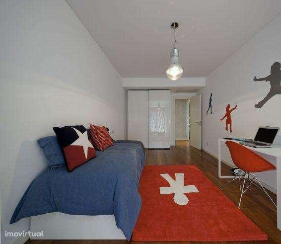 Apartamento para comprar, Sacavém e Prior Velho, Lisboa - Foto 43