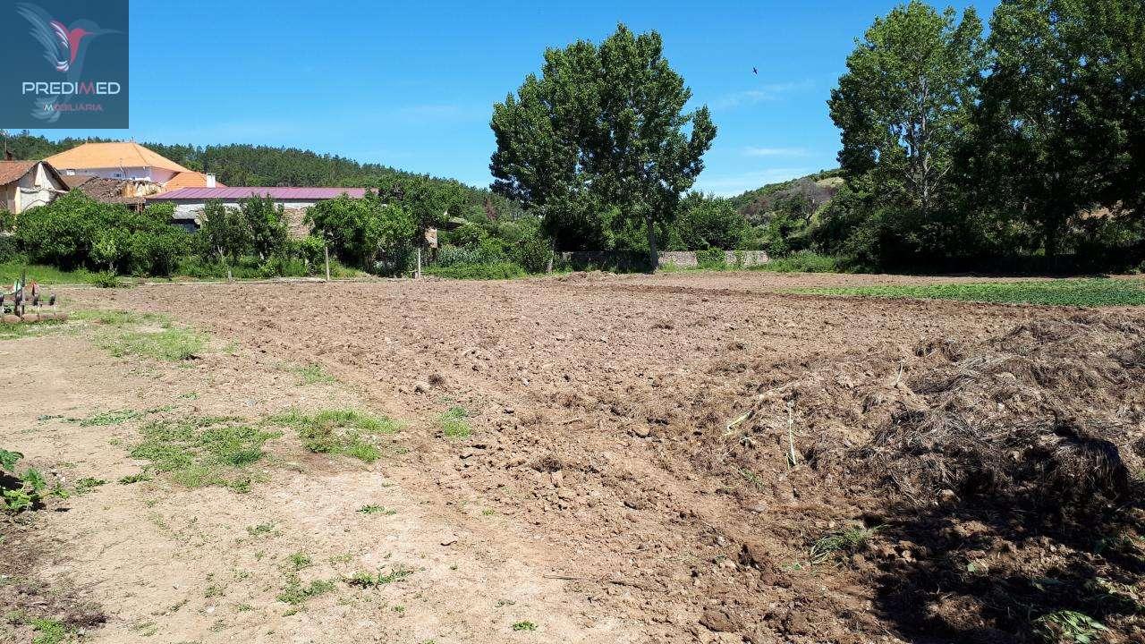 Quintas e herdades para comprar, Peredo, Bragança - Foto 47