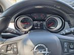 Opel Astra Sports Tourer 1.6 CDTi Selection S/S - 10