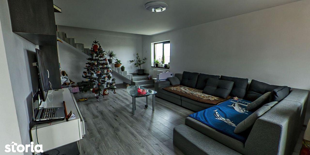 Casa individuala, zona foarte buna, Chisoda! comision0%