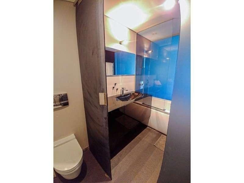 Apartamento para comprar, Avenida de Berna, Avenidas Novas - Foto 16