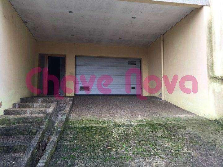 Moradia para comprar, Sanguedo, Aveiro - Foto 10