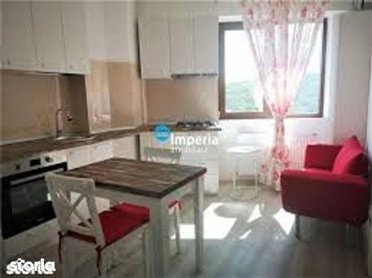 Apartament 2 camere FINALIZAT -Titan, Metrou Nicolae Teclu