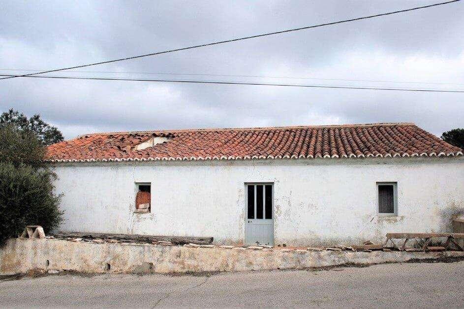 Quintas e herdades para comprar, Vaqueiros, Faro - Foto 2