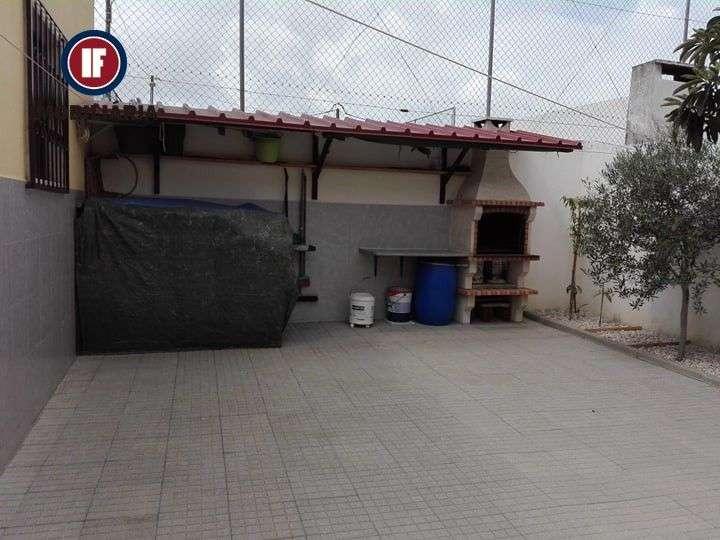 Moradia para comprar, Moita, Setúbal - Foto 2