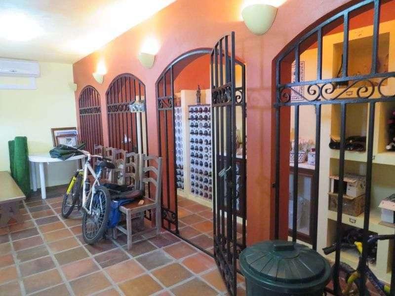 Moradia para comprar, Alfeizerão, Leiria - Foto 19