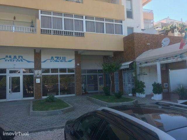 Loja para comprar, Portimão - Foto 4