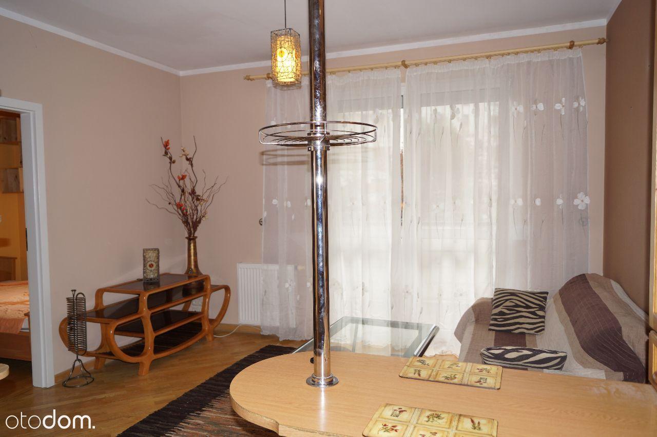 Mieszkanie na Jelonkach, Bemowie, 33 mkw, od zaraz