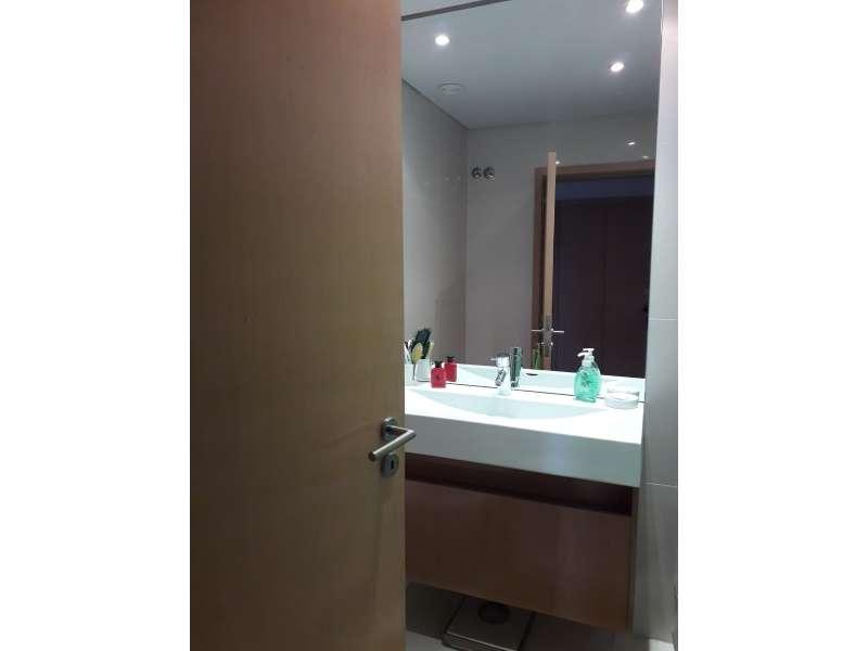 Apartamento para comprar, Santa Marinha e São Pedro da Afurada, Vila Nova de Gaia, Porto - Foto 19