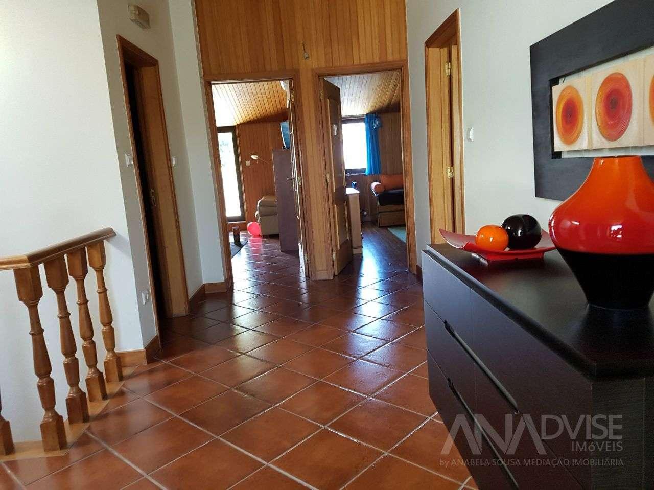 Apartamento para comprar, Viseu - Foto 25
