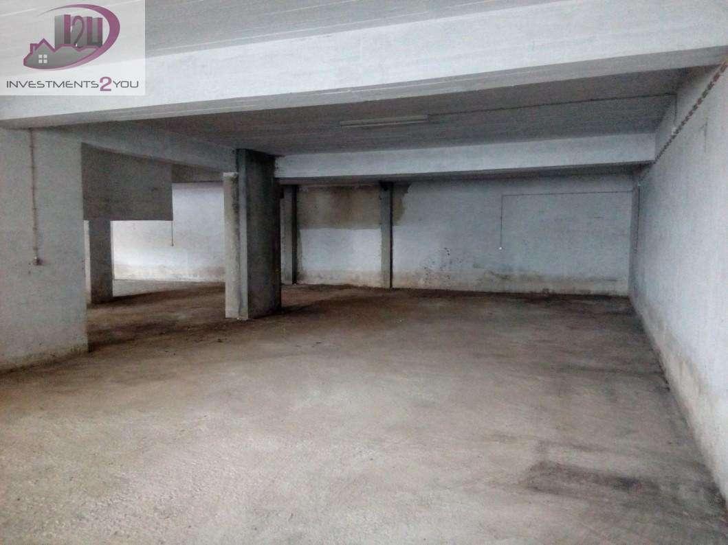 Armazém para comprar, Laranjeiro e Feijó, Almada, Setúbal - Foto 1