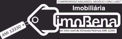Agência Imobiliária: ImoBena Imobiliária de Vitor J. A. Pedrosa