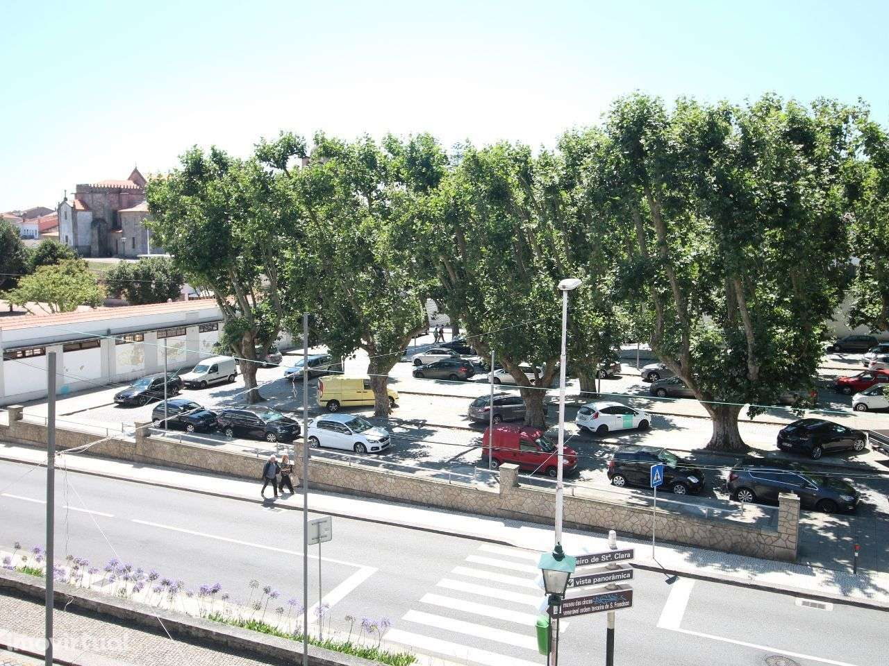 Moradia para comprar, Vila do Conde - Foto 2