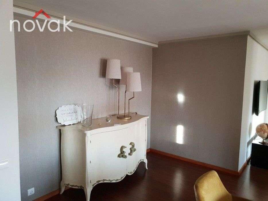 Apartamento para comprar, Aver-O-Mar, Amorim e Terroso, Porto - Foto 24