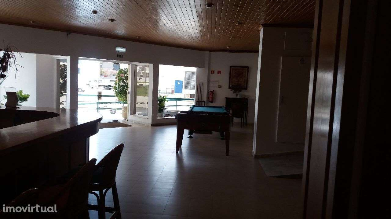 Apartamento para comprar, Monte Gordo, Faro - Foto 15