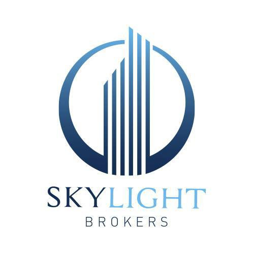 Skylight Brokers