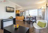 Apartamento para comprar, Alvor, Portimão, Faro - Foto 1