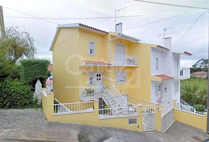 Moradia para comprar, Santo Isidoro, Lisboa - Foto 1