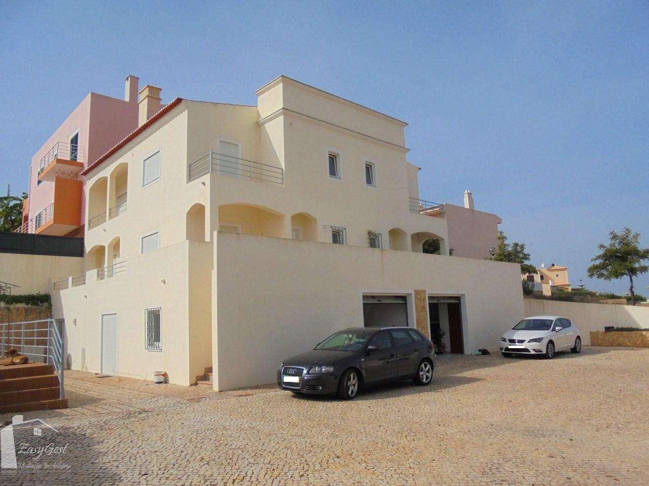 Moradia para comprar, Estômbar e Parchal, Lagoa (Algarve), Faro - Foto 26