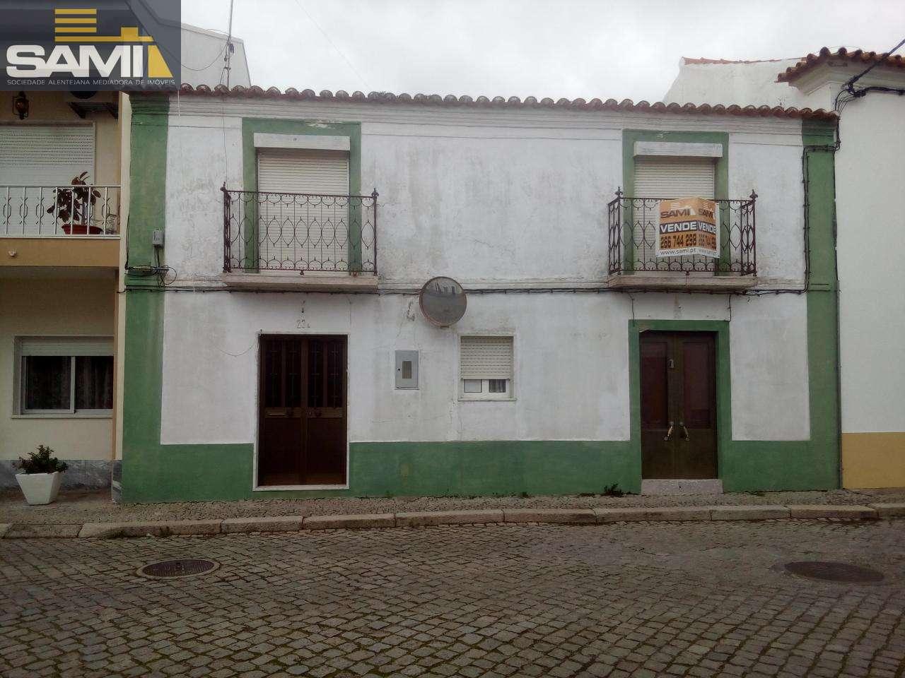 Moradia para comprar, Vimieiro, Évora - Foto 5