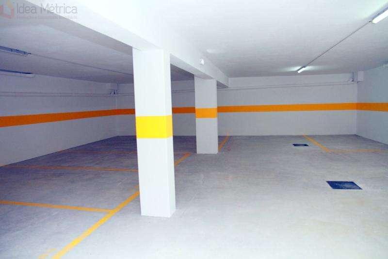 Apartamento para arrendar, Baixa da Banheira e Vale da Amoreira, Setúbal - Foto 11