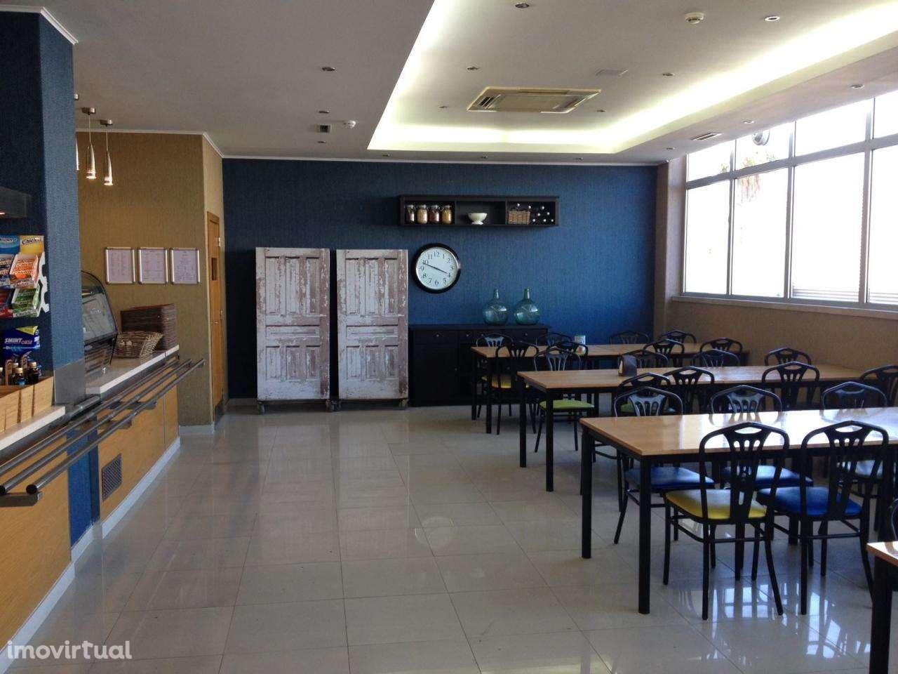 Escritório para arrendar, Barcarena, Lisboa - Foto 11
