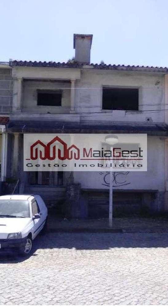 Moradia para comprar, Cidade da Maia, Porto - Foto 4
