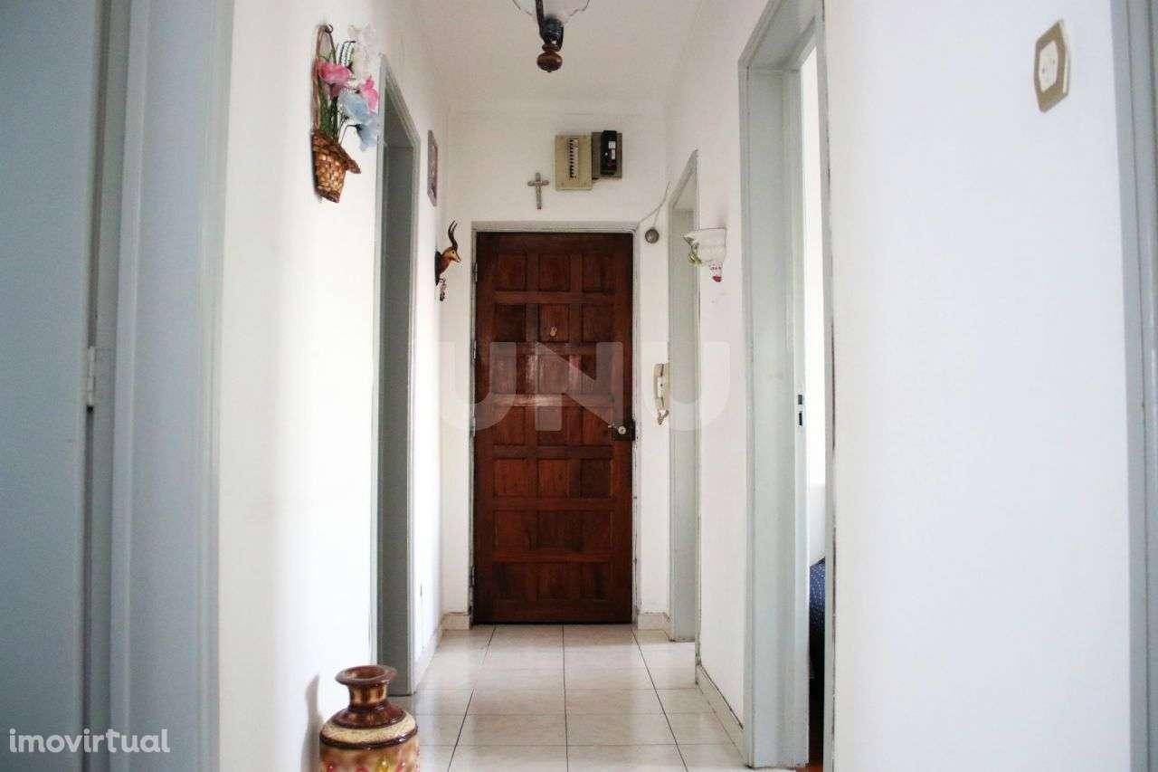 Apartamento para comprar, Cantar-Galo e Vila do Carvalho, Castelo Branco - Foto 9