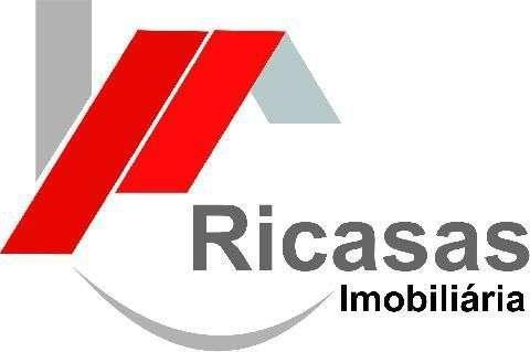 Agência Imobiliária: Ricasas